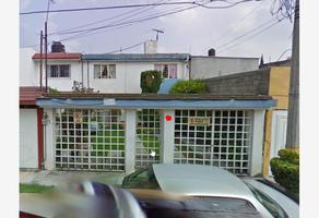 Foto de casa en venta en génova 0, izcalli pirámide, tlalnepantla de baz, méxico, 0 No. 01