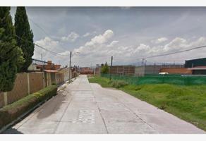 Foto de casa en venta en génova 0, san mateo oxtotitlán, toluca, méxico, 18607841 No. 01