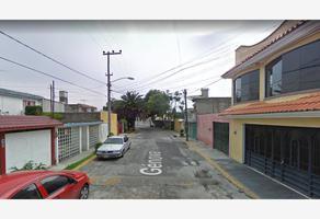 Foto de casa en venta en genova 00, izcalli pirámide, tlalnepantla de baz, méxico, 19107915 No. 01
