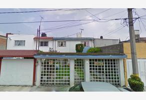 Foto de casa en venta en genova 000, izcalli pirámide, tlalnepantla de baz, méxico, 0 No. 01