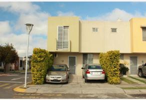 Foto de casa en venta en genova 1135, palermo, zapopan, jalisco, 6764004 No. 01