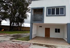 Foto de casa en venta en genova 1136 int 50 , parques de tesistán, zapopan, jalisco, 0 No. 01