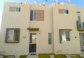 Foto de casa en venta en genova 1136, palermo, zapopan, jalisco, 0 No. 01