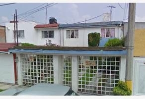 Foto de casa en venta en génova 23, izcalli pirámide, tlalnepantla de baz, méxico, 0 No. 01