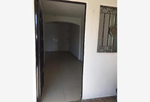 Foto de casa en venta en genova 253, hacienda santa fe, tlajomulco de z??iga, jalisco, 6641590 No. 03