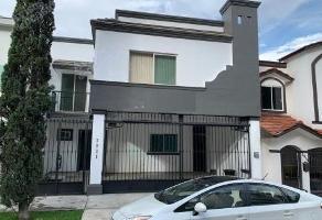 Foto de casa en venta en genova , las cumbres 1 sector, monterrey, nuevo león, 0 No. 01
