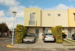 Foto de casa en venta en genova , palermo, zapopan, jalisco, 0 No. 01