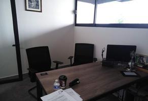 Foto de oficina en renta en genova , unidad roma, querétaro, querétaro, 11035615 No. 01
