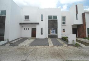 Foto de casa en venta en genoveva sanchez 0, jardines vista hermosa, colima, colima, 13265371 No. 01