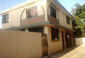 Foto de casa en venta en genovevo rivas guillen , ampliación unidad nacional, ciudad madero, tamaulipas, 10437331 No. 01