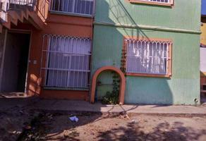 Foto de departamento en venta en geo bicentenario 0, chiapa de corzo centro, chiapa de corzo, chiapas, 0 No. 01