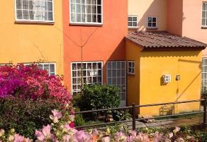 Foto de casa en venta en  , geo villas colorines, emiliano zapata, morelos, 2895880 No. 01