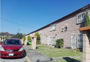 Foto de casa en venta en  , geo villas colorines, emiliano zapata, morelos, 4614541 No. 01