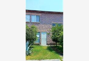 Foto de casa en venta en  , geo villas colorines, emiliano zapata, morelos, 0 No. 01
