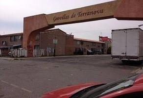 Foto de casa en venta en geo villas de terranova , tepexpan, acolman, méxico, 8975627 No. 01