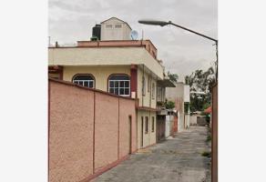 Foto de casa en venta en geologos 3, el triunfo, iztapalapa, df / cdmx, 0 No. 01