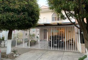 Foto de casa en renta en george bizet 5190, la estancia, zapopan, jalisco, 0 No. 01