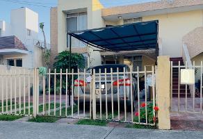 Foto de casa en venta en george bizet , la estancia, zapopan, jalisco, 12212868 No. 01