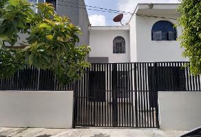 Foto de casa en venta en george bizet , la estancia, zapopan, jalisco, 0 No. 01
