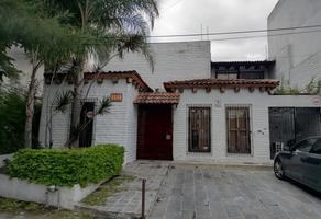 Foto de casa en renta en george haendel 3250, residencial cordilleras, zapopan, jalisco, 0 No. 01
