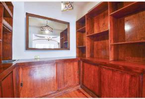 Foto de casa en venta en georgia 100, napoles, benito juárez, df / cdmx, 11105269 No. 01