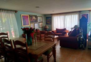 Foto de casa en venta en georgia , napoles, benito juárez, df / cdmx, 14204060 No. 01