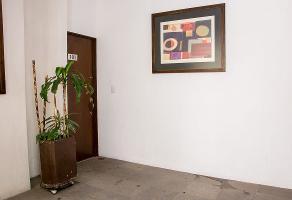 Foto de departamento en venta en georgia , napoles, benito juárez, distrito federal, 0 No. 01