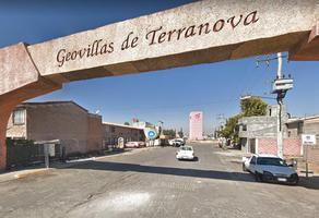 Foto de casa en venta en  , geovillas de terranova 1a sección, acolman, méxico, 19575107 No. 01