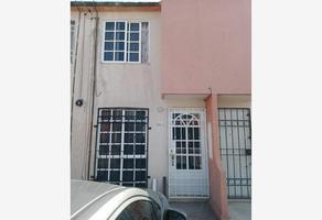 Foto de casa en venta en  , geovillas de terranova 1a sección, acolman, méxico, 0 No. 01