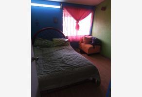 Foto de casa en venta en  , geovillas de terranova 2a sección, acolman, méxico, 0 No. 01