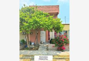 Foto de casa en venta en geovillas de terranova 6, geovillas de terranova 1a sección, acolman, méxico, 0 No. 01