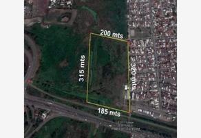Foto de terreno habitacional en venta en geovillas del puerto 543, geovillas del puerto, veracruz, veracruz de ignacio de la llave, 0 No. 01