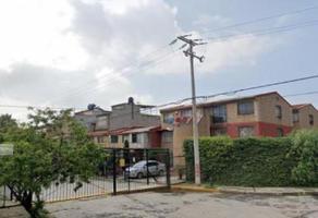 Foto de casa en venta en  , geovillas la asunción, valle de chalco solidaridad, méxico, 0 No. 01