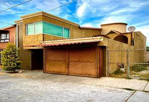 Foto de casa en venta en  , geovillas tizayuca, tizayuca, hidalgo, 17701641 No. 01
