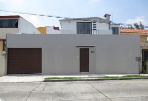 Foto de casa en venta en geraneos , jardines de san mateo, naucalpan de juárez, méxico, 0 No. 01