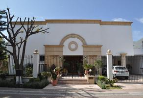 Foto de casa en venta en geranio 1, ampliación huertas del carmen, corregidora, querétaro, 17733989 No. 01