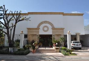 Foto de casa en venta en geranio 1, huertas el carmen, corregidora, querétaro, 0 No. 01