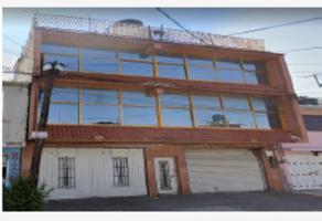 Foto de casa en venta en geranio 79, tamaulipas sección palmar, nezahualcóyotl, méxico, 20063193 No. 01