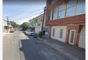 Foto de casa en venta en geranio 79, tamaulipas sección palmar, nezahualcóyotl, méxico, 0 No. 01