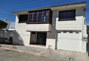 Foto de casa en venta en geranio , jardines del sur, la paz, baja california sur, 0 No. 01