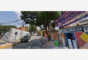 Foto de casa en venta en geranios 0, lomas de san lorenzo, iztapalapa, df / cdmx, 15788741 No. 01