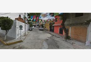 Foto de casa en venta en geranios 00, lomas de san lorenzo, iztapalapa, df / cdmx, 16934043 No. 01