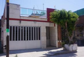 Foto de casa en venta en geranios 297 , jardines de jerez, león, guanajuato, 12757593 No. 01