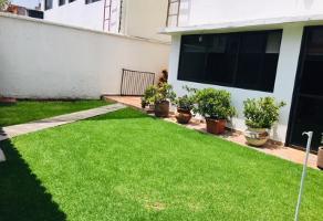 Foto de casa en venta en geranios 90, jardines de san mateo, naucalpan de juárez, méxico, 0 No. 01