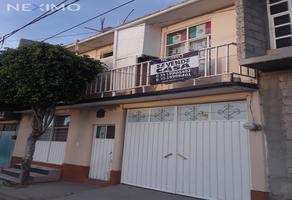 Foto de casa en venta en geranios , lomas de tecámac, tecámac, méxico, 0 No. 01