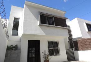 Foto de casa en venta en gerardo alvaro obregon 3106, chamizal, tijuana, baja california, 0 No. 01