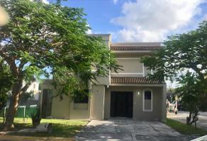 Foto de casa en venta en gerardo murillo 4, valle del campestre, matamoros, tamaulipas, 8770358 No. 01