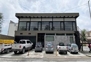 Foto de oficina en renta en geronimo treviño , apodaca centro, apodaca, nuevo león, 0 No. 01