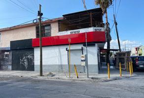 Foto de local en renta en gertrudis bocanegra 00, fomerrey 4 mujeres ilustres, san nicolás de los garza, nuevo león, 0 No. 01