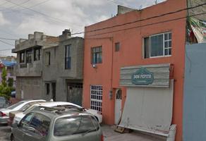 Foto de casa en venta en  , gertrudis sánchez 1a sección, gustavo a. madero, df / cdmx, 14316279 No. 01